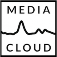 A small portrait of Media Cloud